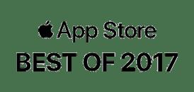 Robosoft - Image award